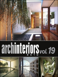 Evermotion Archinteriors vol 19