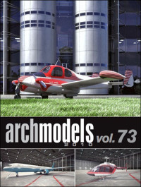 Evermotion Archmodels vol 73