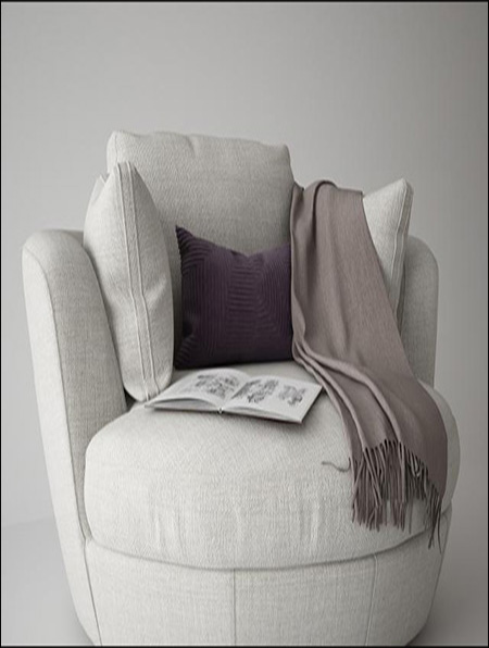 Incredible Snuggle Swivel Chair Bralicious Painted Fabric Chair Ideas Braliciousco
