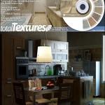 3D Total Textures V16 Architectural Showroom