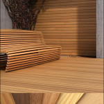 Arroway Textures WOOD vol 3