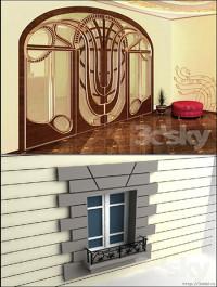 Classic Window & Door