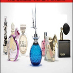 HQ Details Vol 2 Perfume
