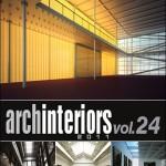 Evermotion Archinteriors vol 24