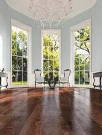 3docean 16 Wood Floor Planks Velentre