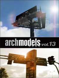 Evermotion Archmodels vol 13