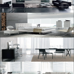 Alivar Furnitures