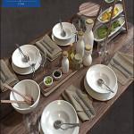 Tableware Villeroy & Boch