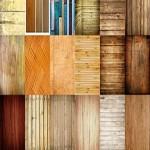 Shutterstock Wooden Floor Textures