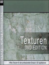 Texturen DVD Edition