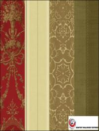 CGartist Wallpaper Textures