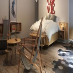 Rendering Realistic Interiors in 3ds Max and V-Ray