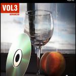 VisCorbel Creating V-Ray Materials Vol 3