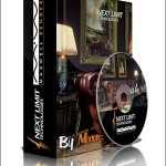 Nextlimit Maxwell Render 3.1.12 for 3ds Max/Maya