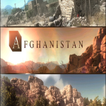 Afghanistan Middle-East Environment v1.1