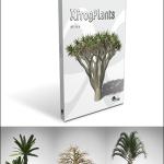 XfrogPlants AFRICA