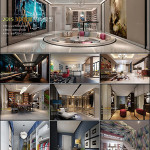 Other Interior Collection 2015 vol 1