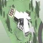 Udemy Revit Landscape: An Introduction to Revit and Site Modeling