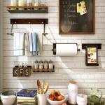 Kitchen set PB 02