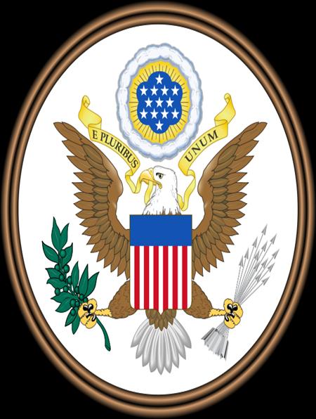 DMCA Designated Agent Directory  US Copyright Office