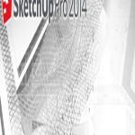 Sketchup2014 Course