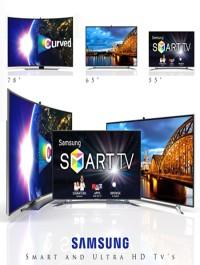 SAMSUNG TV 39