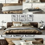 Best Model of the week  RH / SONA UPHOLSTERED PLATFORM BED