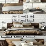 Best Model of the week  RH / SONA UPHOLSTERED PLATFORM BED
