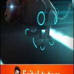 Digital Tutors Animating Quadrupeds in 3ds Max