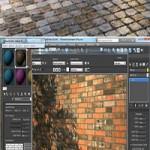 VIZPARK Crossmap v1.2.4.0 3ds Max 2010 2013 Win64