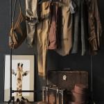 set of clothing for men B01