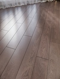 Laminate Quick Step Elite UE1388