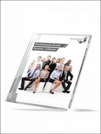 Renderpeople Bundle Business 0279