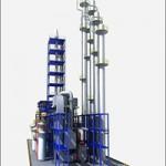 Fluorine Factory Equipment