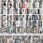 Books (150 items) Part 2