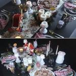 Tableware 5