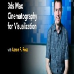 3ds Max Cinematography for Visualization