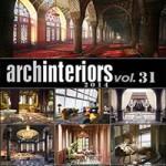 Evermotion Archinteriors vol 31