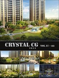 CRYSTAL CG 37-03