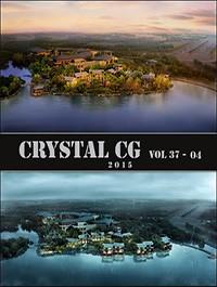 CRYSTAL CG 37-04