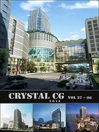 CRYSTAL CG 37-06