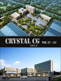 CRYSTAL CG 37-07