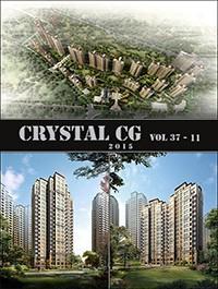 CRYSTAL CG 37-11