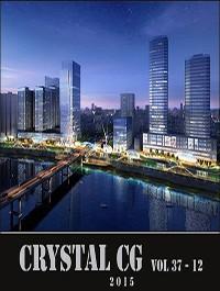 CRYSTAL CG 37-12