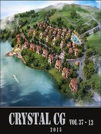 crystal vol 37 13