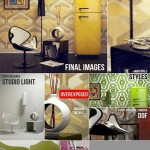 70S STYLE ROOM – Studio Light – Full Training