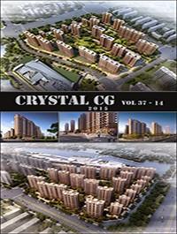 CRYSTAL CG 37-14