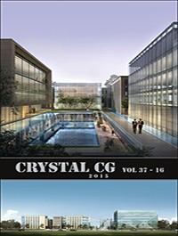 CRYSTAL CG 37-16