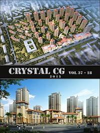 CRYSTAL CG 37-18