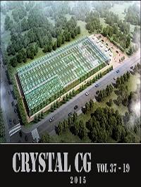 CRYSTAL CG 37-19
